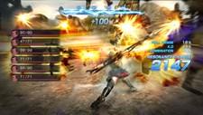 Dynasty Warriors: Godseekers (JP) Screenshot 2