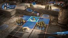 Dynasty Warriors: Godseekers (JP) Screenshot 3