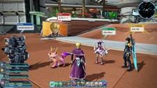 Phantasy Star Online 2 Screenshot 4