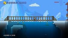 Terraria (JP) Screenshot 1
