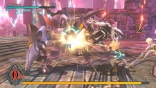 Exist Archive: The Other Side of the Sky (JP) Screenshot 6