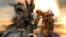 Earth Defense Force 5 (JP) Screenshot 2