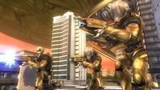 Earth Defense Force 5 (JP) Screenshot 3