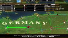 Taiheiyou no Arashi ~Shijou Saidai no Gekisen Normandy Koubousen!~ Screenshot 2