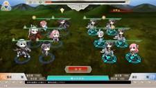 Sangoku Hime 4 Screenshot 2