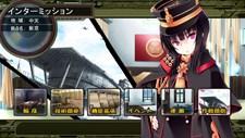 Sengo Muramasa DX -Guren no Kettou- Screenshot 2