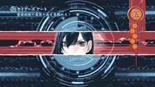 Shin Hayarigami 2 Screenshot 1