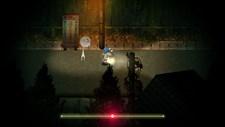 Yomawari: Midnight Shadows (JP) Screenshot 1