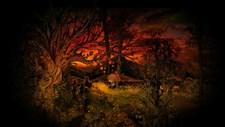 Yomawari: Midnight Shadows (JP) Screenshot 2