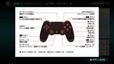 Nikoli no Puzzle 4 Kakuro Screenshot 3