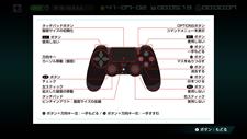 Nikoli no Puzzle 4 Heyawake Screenshot 3