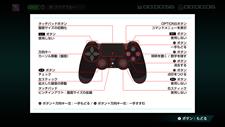 Nikoli no Puzzle 4 Akari Screenshot 3