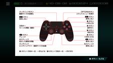 Nikoli no Puzzle 4 Masyu Screenshot 3