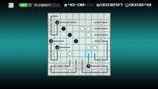 Nikoli no Puzzle 4 Masyu Screenshot 2