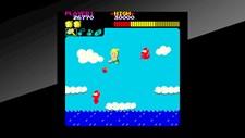 Arcade Archives Wonder Boy Screenshot 1