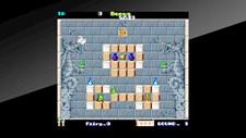 Arcade Archives Solomon's Key Screenshot 1