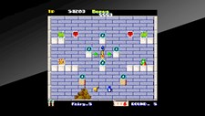 Arcade Archives Solomon's Key Screenshot 2