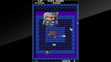 Arcade Archives Kiki Kaikai Screenshot 1