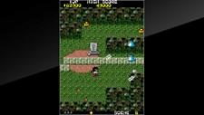 Arcade Archives Kiki Kaikai Screenshot 2