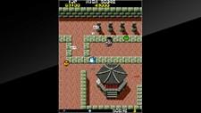 Arcade Archives Kiki Kaikai Screenshot 3