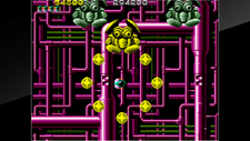 Arcade Archives Ark Area Screenshot 3