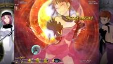 Caladrius Blaze (JP) Screenshot 1