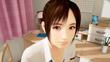 Summer Lesson: Hikari Miyamoto Seven Days Room Screenshot 6