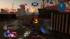 Kamen Rider: Climax Fighters Screenshot 6