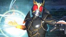 Kamen Rider: Climax Fighters Screenshot 5