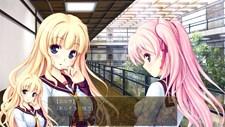 Sen no Hatou, Tsukisome no Kouki Screenshot 1