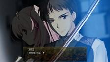 Sen no Hatou, Tsukisome no Kouki Screenshot 2