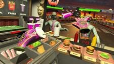 PixelJunk VR Dead Hungry (JP) Screenshot 1