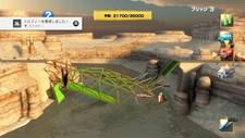 Bridge Constructor Screenshot 8