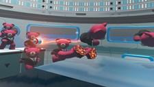 Fly to KUMA Screenshot 1