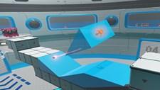 Fly to KUMA Screenshot 3