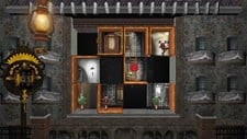 Rooms: The Unsolvable Puzzle (Asia) Screenshot 1
