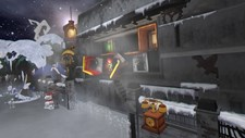Rooms: The Unsolvable Puzzle (Asia) Screenshot 2