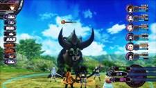 Fairy Fencer F: Advent Dark Force (KR) Screenshot 3