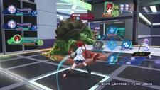 Megadimension Neptunia VIIR (Asia) Screenshot 3