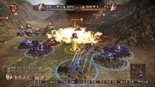 Romance of the Three Kingdoms XIII (KR) Screenshot 2