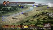 Romance of the Three Kingdoms XIII (KR) Screenshot 1