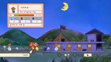 Unholy Heights (KR) Screenshot 3