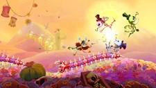 Rayman Legends Screenshot 7