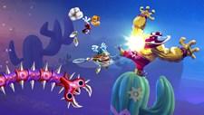 Rayman Legends Screenshot 2