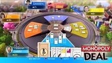 MONOPOLY Deal Screenshot 4