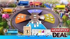 MONOPOLY Deal Screenshot 5