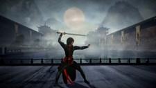 Assassin's Creed Chronicles: China Screenshot 8