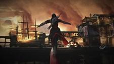 Assassin's Creed Chronicles: China Screenshot 7