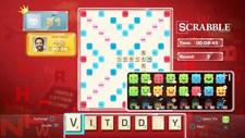 Scrabble Screenshot 6