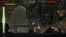 Daydreamer: Awakened Edition Screenshot 8